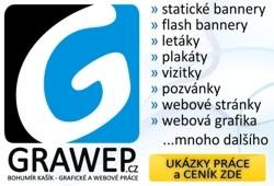 banner_grawep_250x170